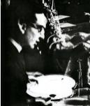 nacho_lopez_jazz_1962_2