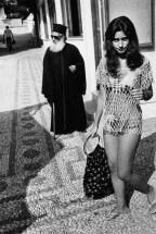 GREECE. 1973.