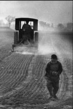 CHINA. Hubei. 1965.