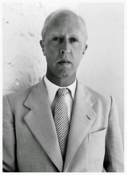 retrato_george_hoyningen_huene_1