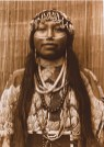 edward_s_curtis_23