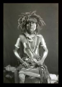 edward_s_curtis_26