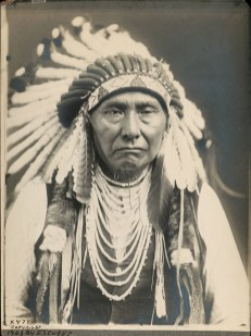 edward_s_curtis_33