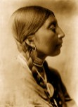 edward_s_curtis_41
