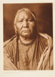 edward_s_curtis_42