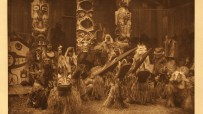 edward_s_curtis_57