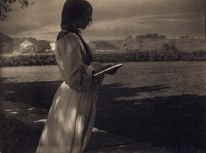 gertrude_Kasebier_the_sketch_13