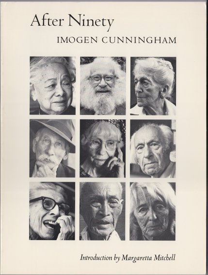 imogen_cunningham_after_ninety_portada