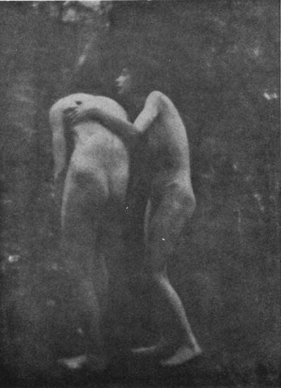 imogen_cunningham_nudes_7
