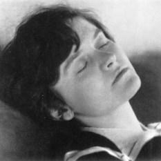 Sonya Noskowiak