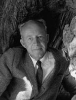 Willard Van Dyke