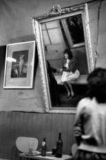 Sergio Larrain. Valparaíso, 1963
