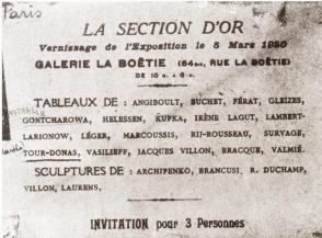 section_dor_invitacion