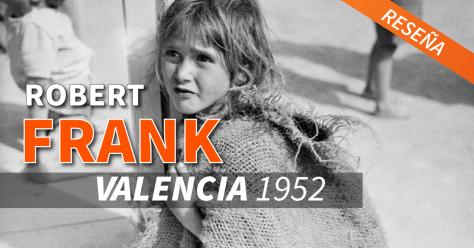 FRANK-VALENCIA.png