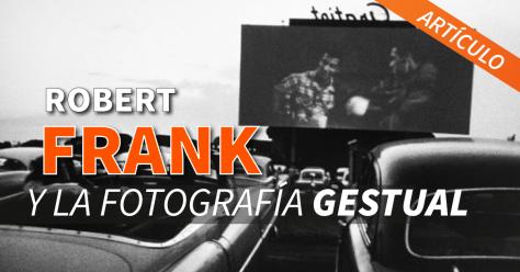 FRANK_GESTUAL