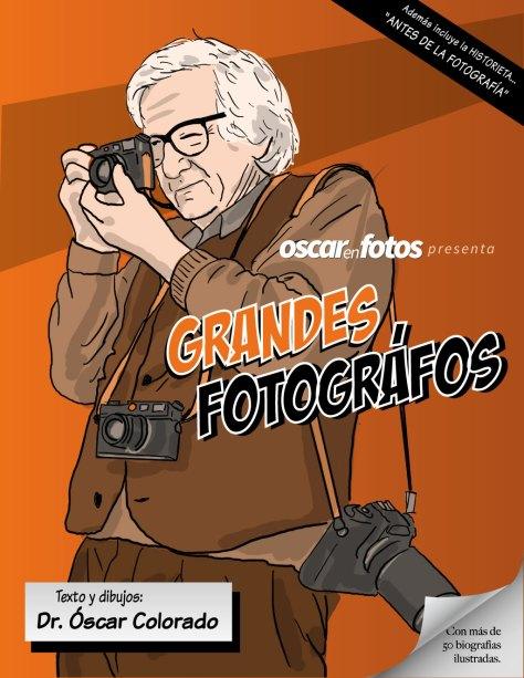 PORTADA-grandes-fotógrafos.jpg