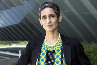 Yvonne Venegas, fotógrafa