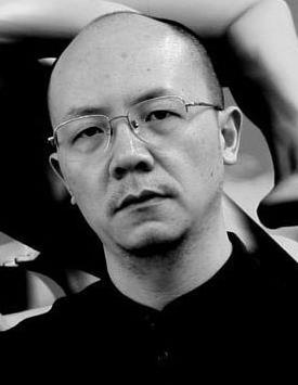 Maio Xiaochun
