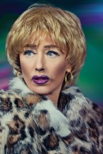 cindysherman12_mac