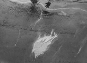 Bélgica 1931 Henri Cartier-Bresson.