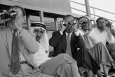 Cairo 1950 Henri Cartier-Bresson