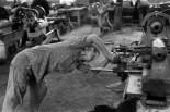 Ensayo %22El gran salto adelante%22 China 1958 Henri Cartier-Bresson 1