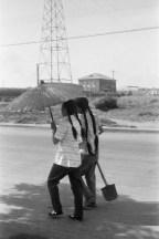 Ensayo %22El gran salto adelante%22 China 1958 Henri Cartier-Bresson 38