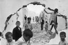 Sevilla España 1933 Henri Cartier-Bresson