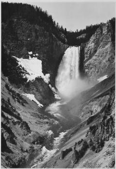 Ansel_Adams_-_National_Archives_79-AA-T03