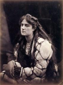Julia Margaret Cameron Hypatia,_by_Julia_Margaret_Cameron