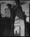 paul-strand-1933-640-f3