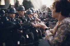 Washington, 1967 Marc Riboud