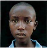 Jonathan Torgovnik Intended Consquences Rwanda 5