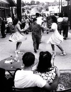 willy_ronis_14