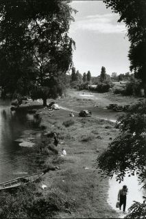 willy_ronis_43