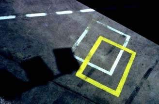 Ernst_Haas_colorAbstract11