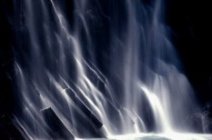 Ernst_Haas_waterfall