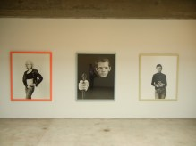 Gillian_Wearing_Expo_5