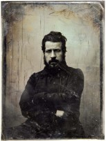 Gustave_Le_Gray_25