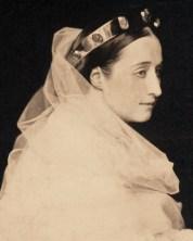 Gustave_Le_Gray_L'impératrice_Eugénie_1856_Gustave_Le_Gray