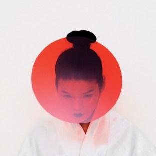 kimiko_yoshida_japanese_bride