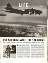 Margaret_Bourke_White_guerra_5