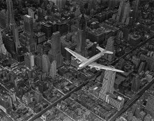 Margaret_Bourke_White_modernismo_12