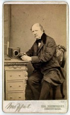 William_Henry_Fox_Talbot_53