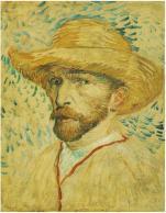 Van Gogh. 1887