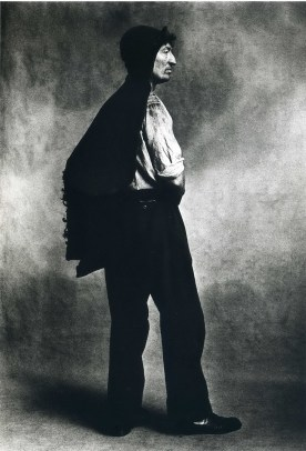 irving_penn_oscarenfotos_45