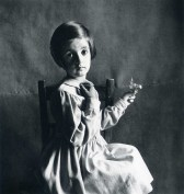 irving_penn_oscarenfotos_72