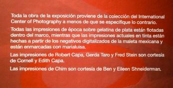 el_pasado_revelado_la_maleta_mexicana_capa_taro_chim_2014_54