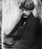 Alfred Steiglitz