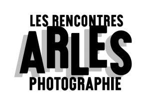 Les_Rencontres_d_Arles